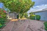2125 69TH Place - Photo 29