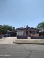 1333 Taylor Street - Photo 1