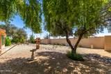 13035 Desert Glen Drive - Photo 23