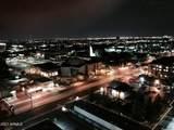 4750 Central Avenue - Photo 34