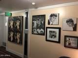 4750 Central Avenue - Photo 5