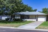 4034 Mitchell Drive - Photo 1