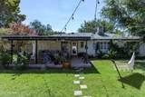 4034 Mitchell Drive - Photo 15