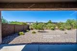 6630 Desert Blossom Way - Photo 9