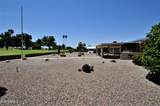 14031 Cameo Drive - Photo 44