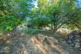 8315 Bronco Trail - Photo 57