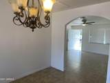3810 Augusta Avenue - Photo 11