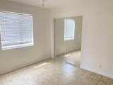 3810 Augusta Avenue - Photo 14