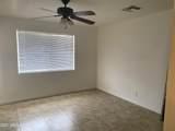 3810 Augusta Avenue - Photo 15