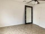 3810 Augusta Avenue - Photo 18