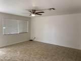 3810 Augusta Avenue - Photo 2