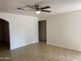 3810 Augusta Avenue - Photo 3