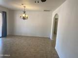 3810 Augusta Avenue - Photo 9