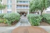 2323 Central Avenue - Photo 46