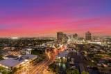 2323 Central Avenue - Photo 51