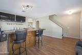 6771 Silver Place - Photo 10