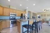6771 Silver Place - Photo 18