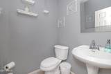 6771 Silver Place - Photo 21
