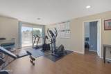 6771 Silver Place - Photo 22