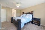 6771 Silver Place - Photo 25