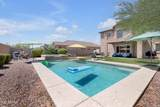 6771 Silver Place - Photo 40