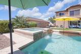 6771 Silver Place - Photo 41