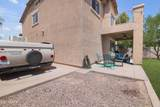 6771 Silver Place - Photo 43