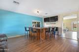 6771 Silver Place - Photo 9