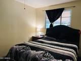 8846 30TH Avenue - Photo 7