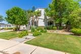 470 Alamosa Drive - Photo 5