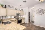 10120 Lakeview Avenue - Photo 13
