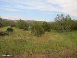 3961 Double A Ranch Road - Photo 2
