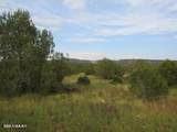 3961 Double A Ranch Road - Photo 4