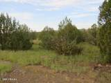 3961 Double A Ranch Road - Photo 6