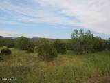 3961 Double A Ranch Road - Photo 7