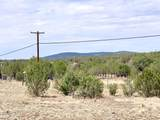 3961 Double A Ranch Road - Photo 9