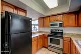 3420 Danbury Drive - Photo 11