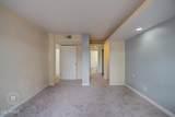 3420 Danbury Drive - Photo 17