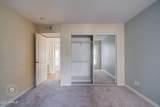 3420 Danbury Drive - Photo 20