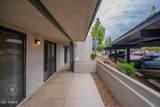 3420 Danbury Drive - Photo 21