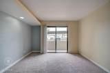 3420 Danbury Drive - Photo 6