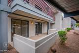 3420 Danbury Drive - Photo 7