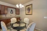 40760 Vine Avenue - Photo 15