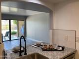 11624 Saguaro Boulevard - Photo 11