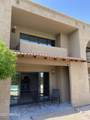 11624 Saguaro Boulevard - Photo 21