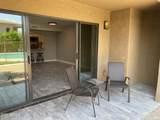 11624 Saguaro Boulevard - Photo 24