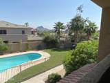 11624 Saguaro Boulevard - Photo 30