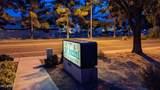 4645 Lakeshore Drive - Photo 2