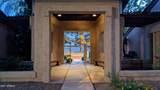 4645 Lakeshore Drive - Photo 4