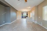 10592 Second Water Trail - Photo 15